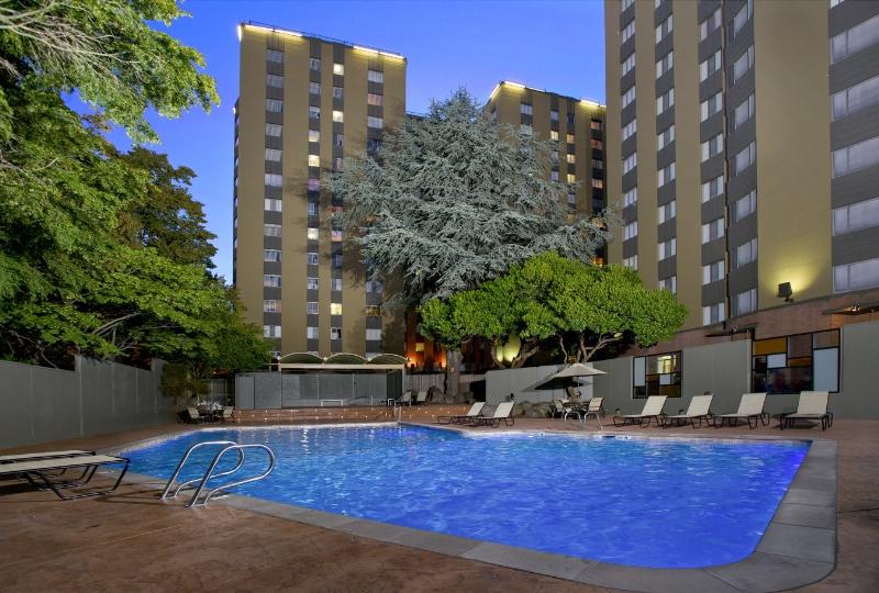 sequoia equities acquires historic high rise apartment