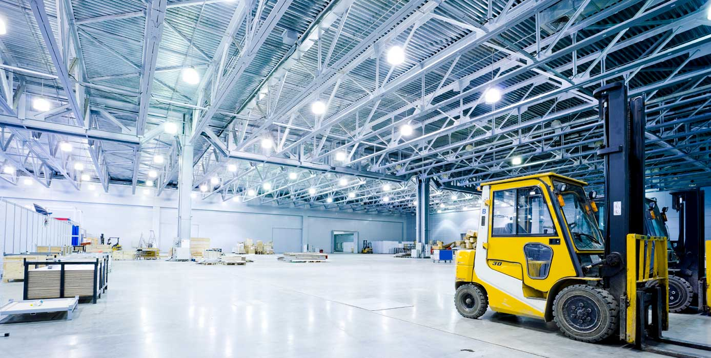 southend leading puget sound industrial space market the registry