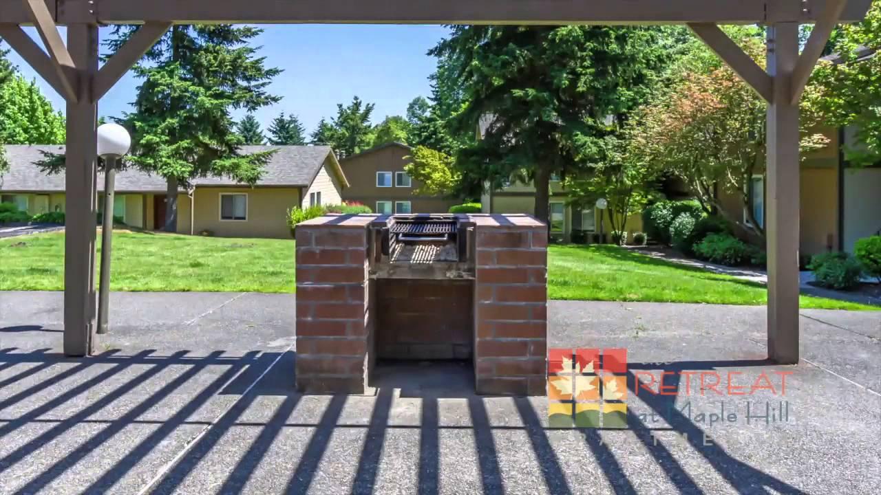 San Diego-Based Fairfield Residential Plans 360-Unit Residential ...