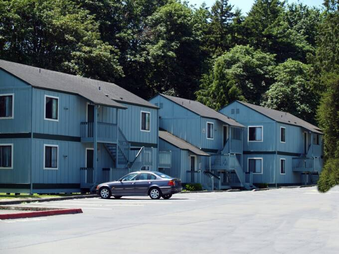 Low income housing development in renton sells for 48 8mm - Low income 3 bedroom apartments rent ...