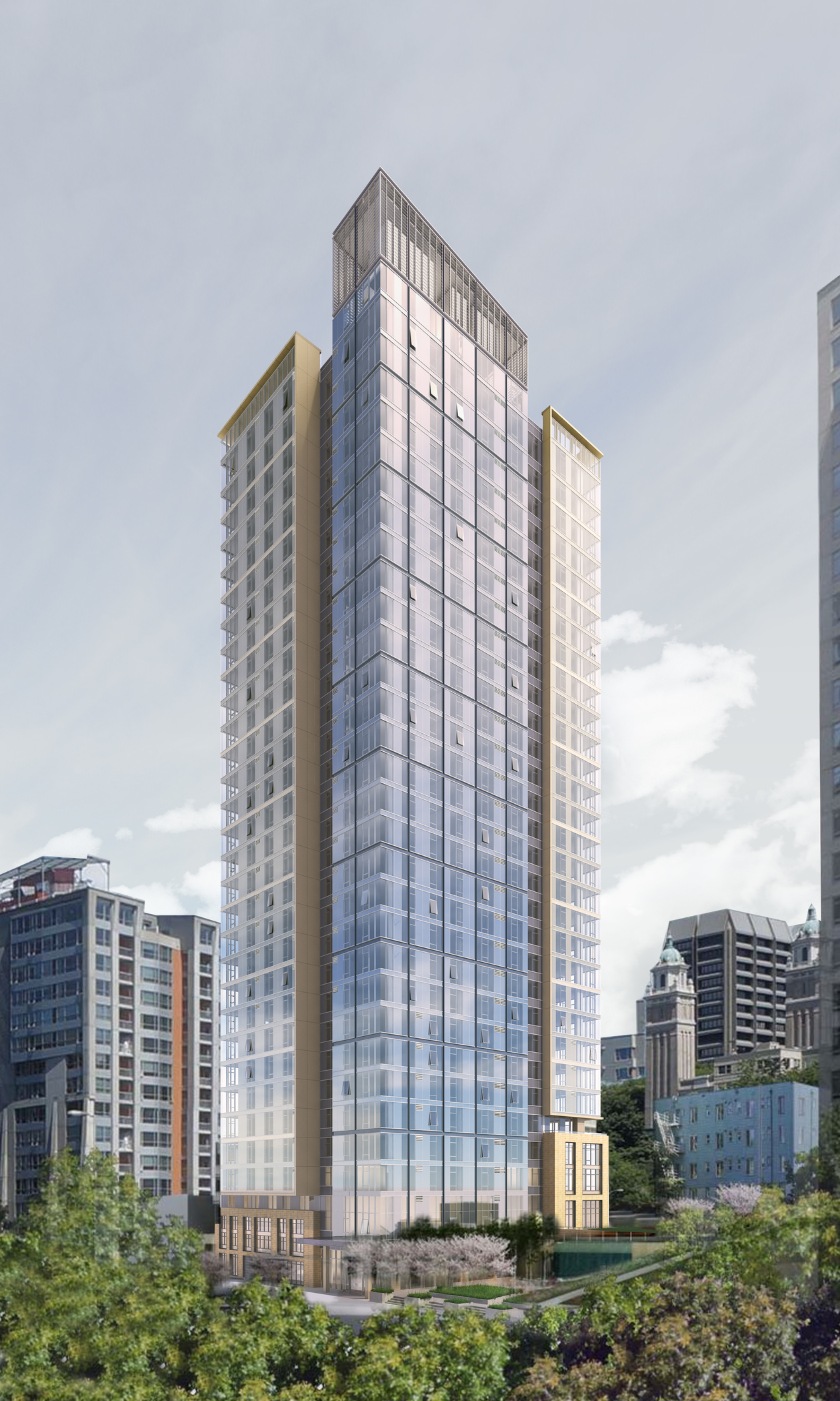 City Of Seattle Building Permits